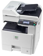 fs-c8020mfp7.-imagelibitem-single-enlarge.imagelibitem